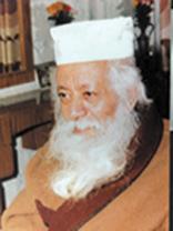 """הרב המקובל מרדכי שרעבי זצוק""""ל זיע""""א"""